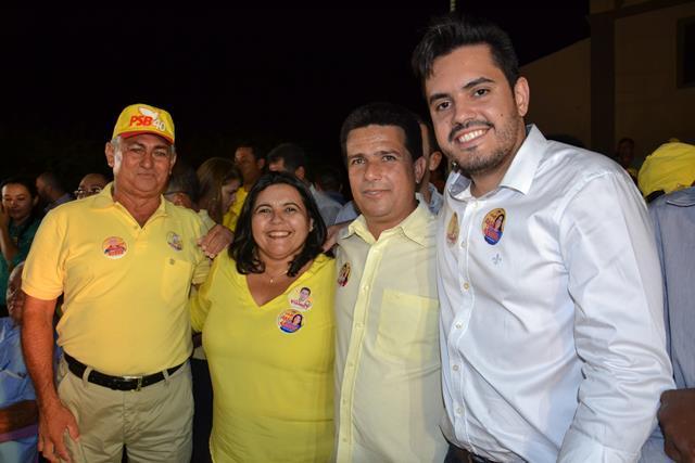 http://folhaatual.com.br/galeria/eventos/camp16caldeiao/DSC_1005.JPG