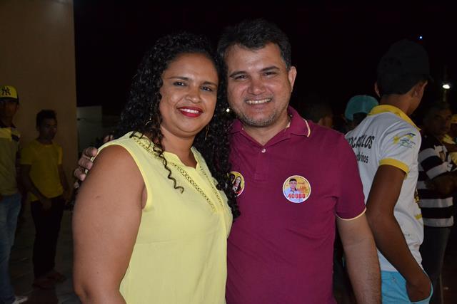 http://folhaatual.com.br/galeria/eventos/camp16caldeiao/DSC_1125.JPG