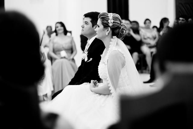 http://folhaatual.com.br/galeria/eventos/matrimonio/IMG_0162.jpg