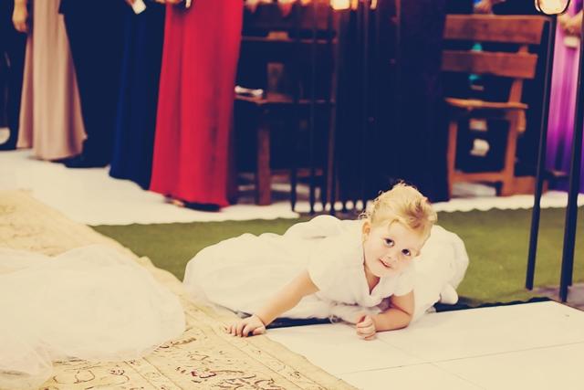 http://folhaatual.com.br/galeria/eventos/matrimonio/IMG_0211.jpg