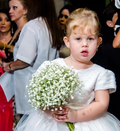 http://folhaatual.com.br/galeria/eventos/matrimonio/IMG_3159.jpg