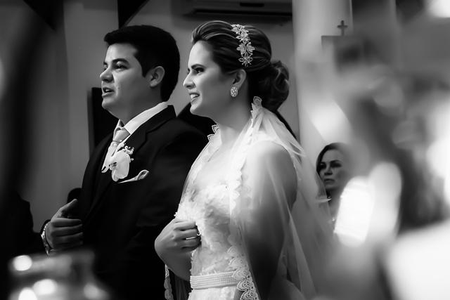 http://folhaatual.com.br/galeria/eventos/matrimonio/IMG_3282.jpg