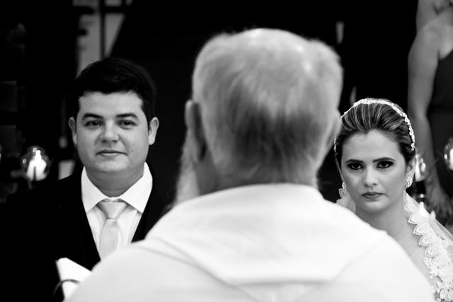 http://folhaatual.com.br/galeria/eventos/matrimonio/IMG_3311.jpg