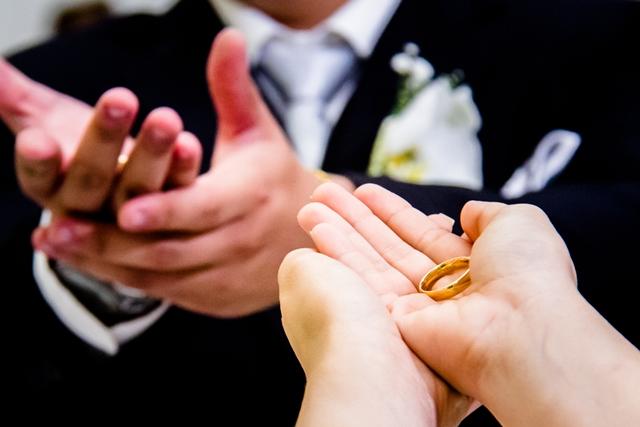 http://folhaatual.com.br/galeria/eventos/matrimonio/IMG_3414.jpg