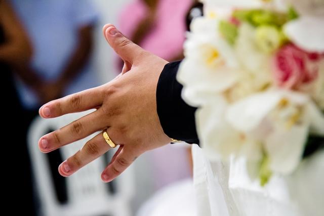 http://folhaatual.com.br/galeria/eventos/matrimonio/IMG_3451.jpg