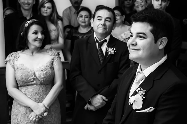 http://folhaatual.com.br/galeria/eventos/matrimonio/IMG_3478.jpg