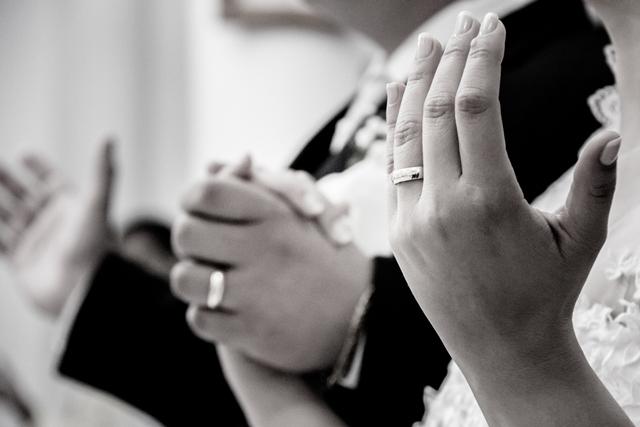 http://folhaatual.com.br/galeria/eventos/matrimonio/IMG_3485.jpg