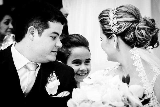 http://folhaatual.com.br/galeria/eventos/matrimonio/IMG_3518.jpg