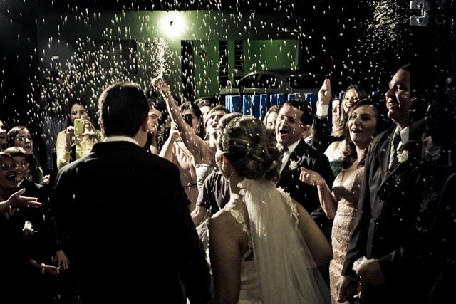http://folhaatual.com.br/galeria/eventos/matrimonio/IMG_3640.jpg
