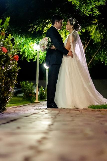 http://folhaatual.com.br/galeria/eventos/matrimonio/IMG_3664.jpg