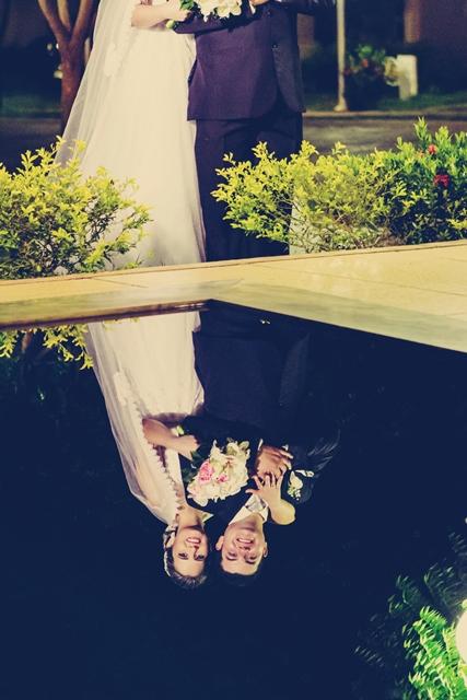 http://folhaatual.com.br/galeria/eventos/matrimonio/IMG_3689.jpg