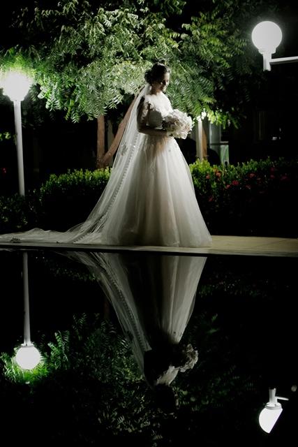 http://folhaatual.com.br/galeria/eventos/matrimonio/IMG_3730.jpg