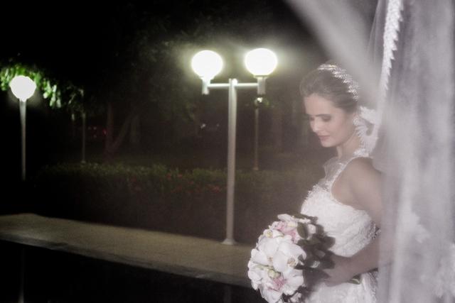 http://folhaatual.com.br/galeria/eventos/matrimonio/IMG_3748.jpg