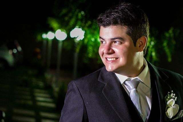 http://folhaatual.com.br/galeria/eventos/matrimonio/IMG_3764.jpg