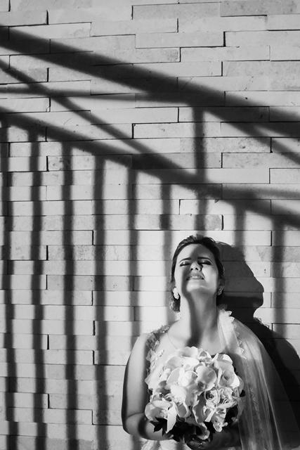 http://folhaatual.com.br/galeria/eventos/matrimonio/IMG_3776.jpg