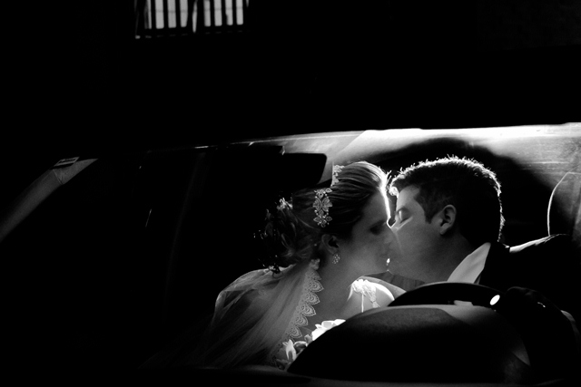 http://folhaatual.com.br/galeria/eventos/matrimonio/IMG_3793.jpg