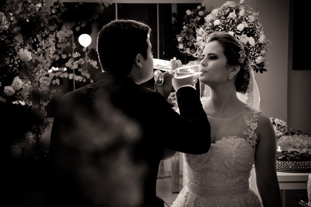 http://folhaatual.com.br/galeria/eventos/matrimonio/IMG_3851.jpg