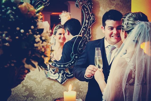 http://folhaatual.com.br/galeria/eventos/matrimonio/IMG_3860.jpg