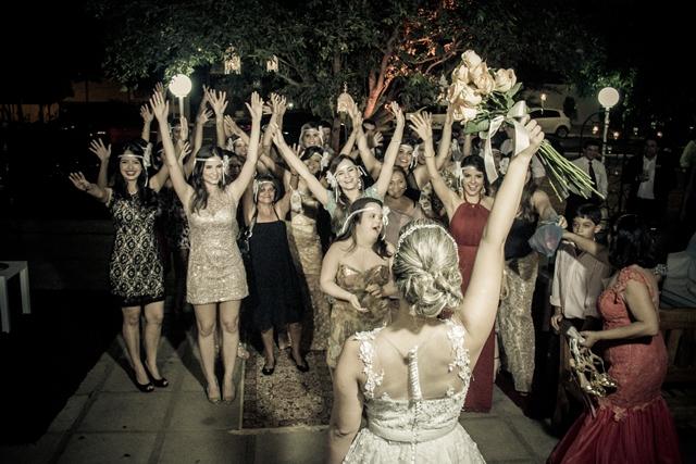 http://folhaatual.com.br/galeria/eventos/matrimonio/IMG_4103.jpg