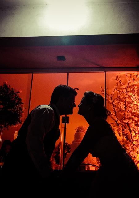 http://folhaatual.com.br/galeria/eventos/matrimonio/IMG_4141.jpg
