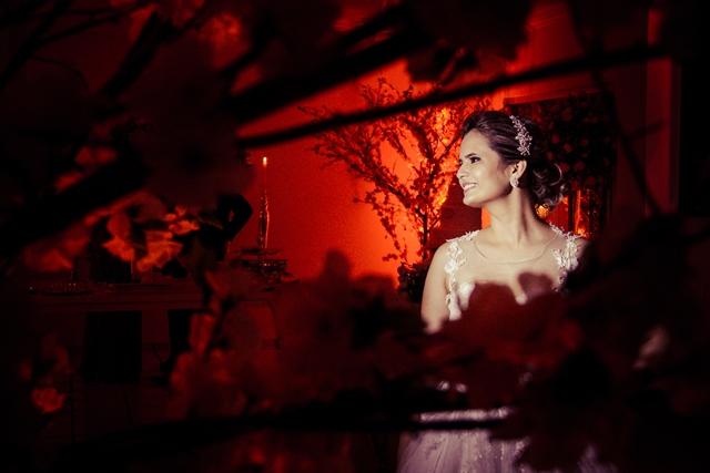 http://folhaatual.com.br/galeria/eventos/matrimonio/IMG_4183.jpg
